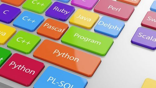 Choosing-a-Programming-Language-To-Learn.jpg