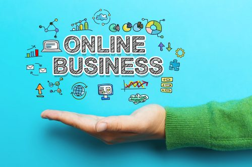 Online-Business-Tips.jpg